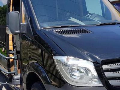 Bus 218