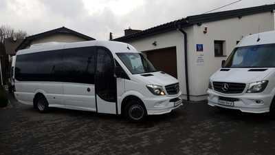 Bus 51