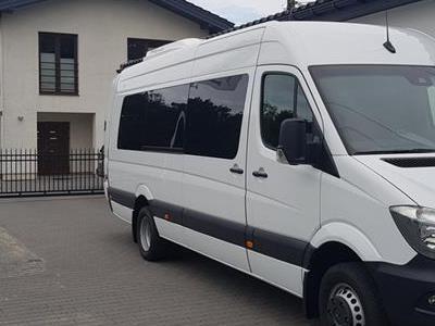 Bus 202