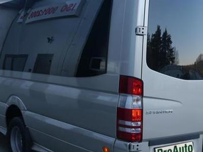 Bus 195
