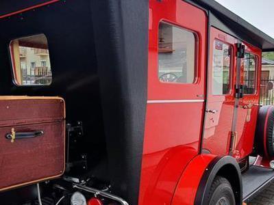Bus 170