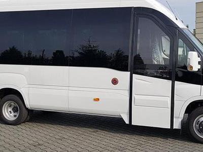 Bus 168