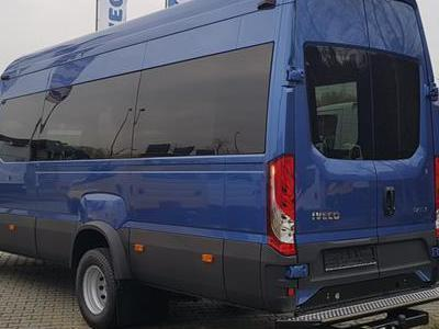 Bus 159
