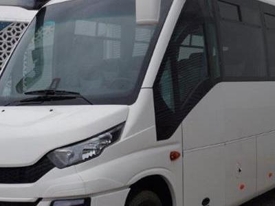 Bus 146