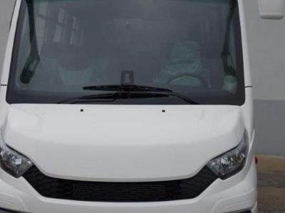Bus 147