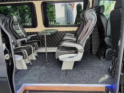Bus 30