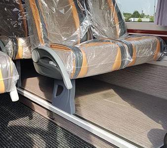 Bus 680