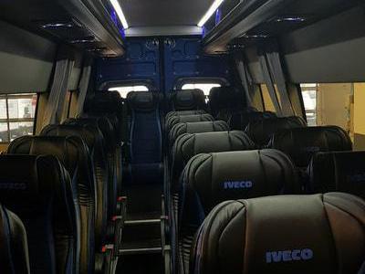 Bus 64