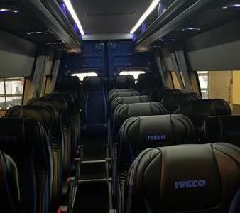 Bus 686