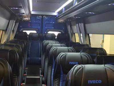 Bus 688
