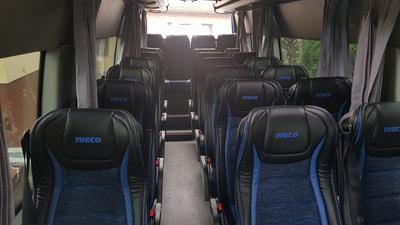 Bus 69