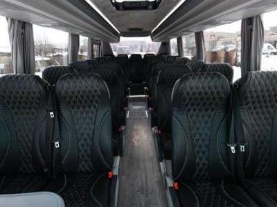 Bus 689