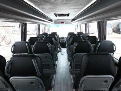 Bus 691