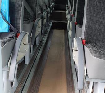 Bus 712
