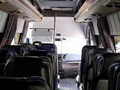 bus 721
