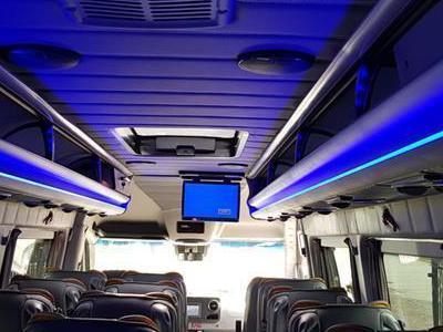 Bus 368