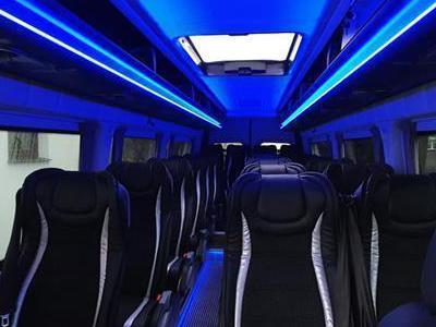 Bus 374