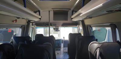 Bus 56
