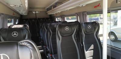 Bus 59