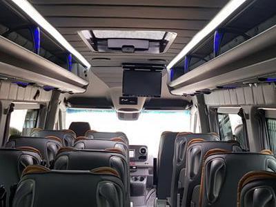 Bus 377