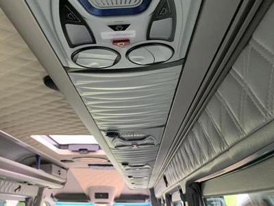 Bus 385