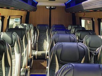 Bus 398