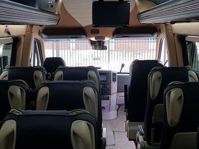 Bus 405