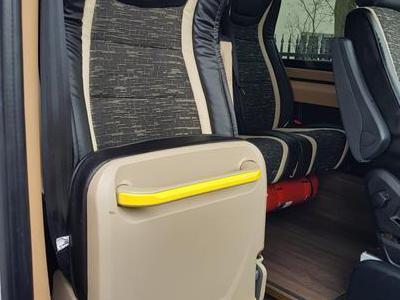 Bus 408