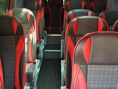 Bus 412