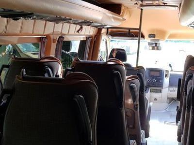 Bus 414
