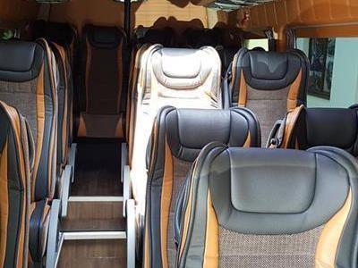 Bus 416