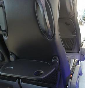 Bus 420