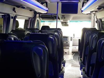 Bus 426