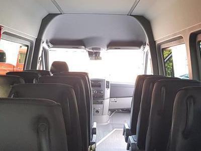 Bus 429
