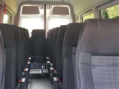 Bus 430