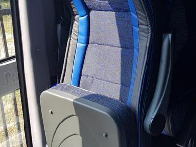 Bus 436