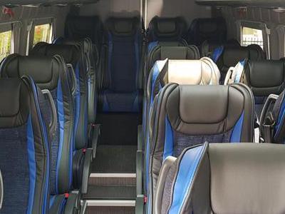 Bus 440