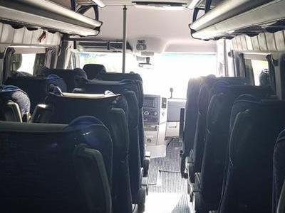 Bus 441