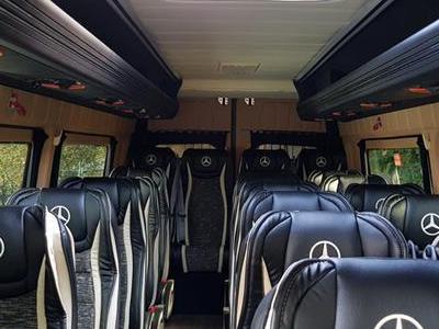 Bus 449