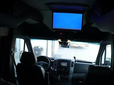 Bus 451