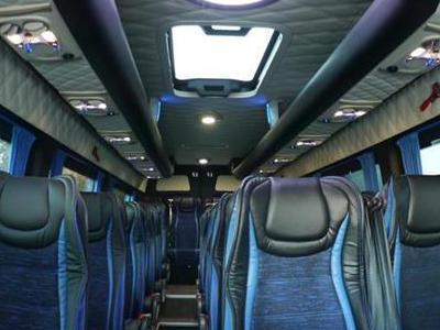 Bus 454