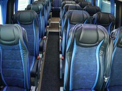 Bus 455