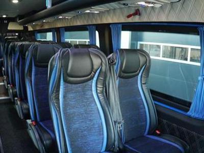 Bus 456