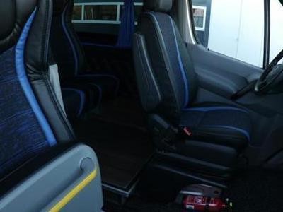Bus 459