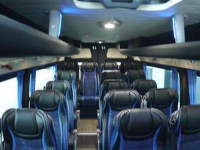 Bus 463