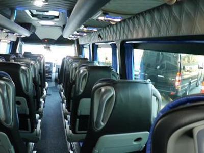 Bus 465