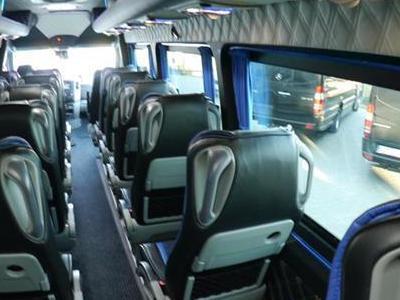 Bus 466