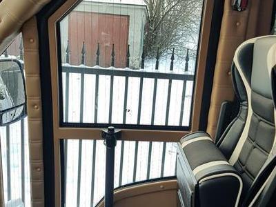 Bus 469