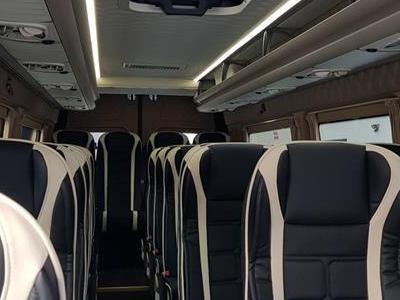 Bus 473