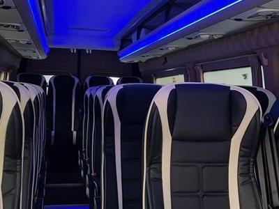 Bus 474
